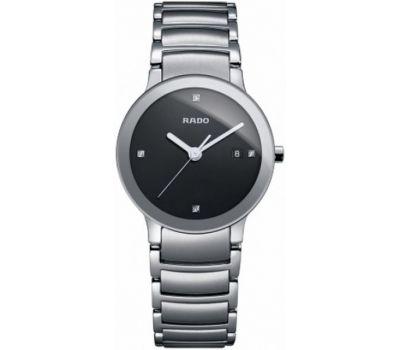 297569106ad6 RADO 111.0928.3.071-RD - фото   Интернет-магазин оригинальных часов и  аксессуаров