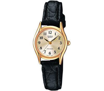 CASIO LTP-1154Q-7B2EF (LTP-1154PQ-7B2EF) - фото    Интернет-магазин оригинальных часов и аксессуаров