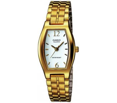 CASIO LTP-1281PG-7AEF - фото  | Интернет-магазин оригинальных часов и аксессуаров