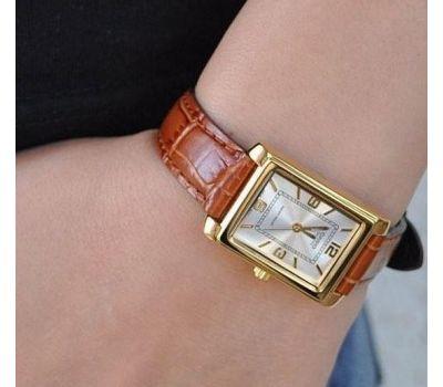 CASIO MTP-1234PGL-7AEF (MTP-1234GL-7AEF) - фото 2 | Интернет-магазин оригинальных часов и аксессуаров