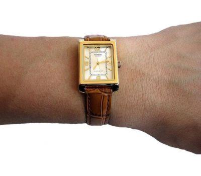CASIO MTP-1234PGL-7AEF (MTP-1234GL-7AEF) - фото 3 | Интернет-магазин оригинальных часов и аксессуаров