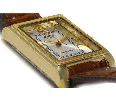 CASIO MTP-1234PGL-7AEF (MTP-1234GL-7AEF) - фото 4 | Интернет-магазин оригинальных часов и аксессуаров