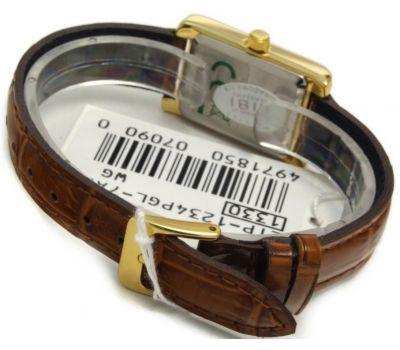 CASIO MTP-1234PGL-7AEF (MTP-1234GL-7AEF) - фото 6 | Интернет-магазин оригинальных часов и аксессуаров