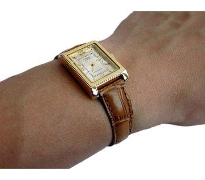 CASIO MTP-1234PGL-7AEF (MTP-1234GL-7AEF) - фото 5 | Интернет-магазин оригинальных часов и аксессуаров