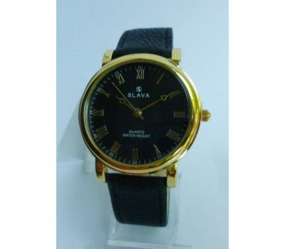 SLAVA SL10047GBG Супер цена! - фото 3 | Интернет-магазин оригинальных часов и аксессуаров