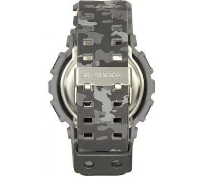 CASIO GD-120CM-8ER Супер скидка! - фото 3 | Интернет-магазин оригинальных часов и аксессуаров