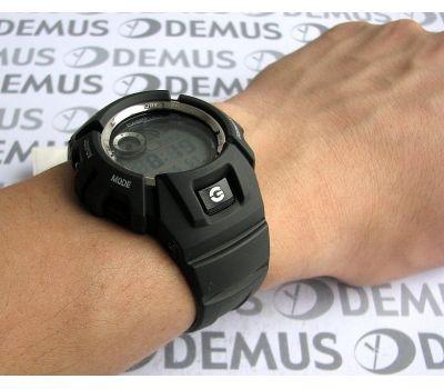 CASIO G-2900F-8VER - фото 3 | Интернет-магазин оригинальных часов и аксессуаров