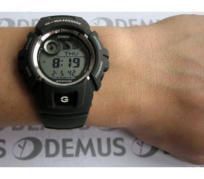 CASIO G-2900F-8VER - фото 4 | Интернет-магазин оригинальных часов и аксессуаров