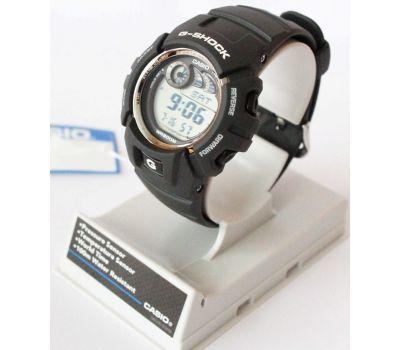 CASIO G-2900F-8VER - фото 7 | Интернет-магазин оригинальных часов и аксессуаров