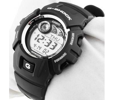 CASIO G-2900F-8VER - фото 8 | Интернет-магазин оригинальных часов и аксессуаров