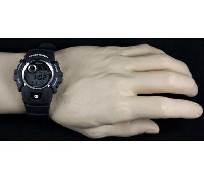 CASIO G-2900F-8VER - фото 10 | Интернет-магазин оригинальных часов и аксессуаров