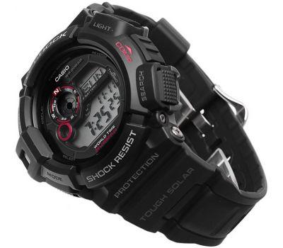 CASIO G-9300-1ER - фото 16 | Интернет-магазин оригинальных часов и аксессуаров