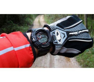 CASIO G-9300-1ER - фото 14 | Интернет-магазин оригинальных часов и аксессуаров
