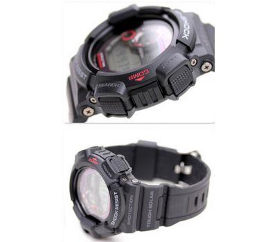 CASIO G-9300-1ER - фото 13 | Интернет-магазин оригинальных часов и аксессуаров