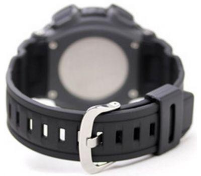 CASIO G-9300-1ER - фото 12 | Интернет-магазин оригинальных часов и аксессуаров