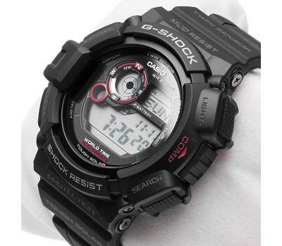 CASIO G-9300-1ER - фото 11 | Интернет-магазин оригинальных часов и аксессуаров