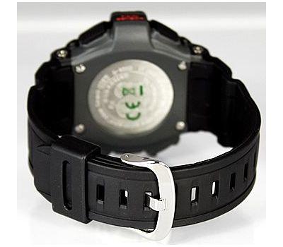 CASIO G-9300-1ER - фото 10 | Интернет-магазин оригинальных часов и аксессуаров