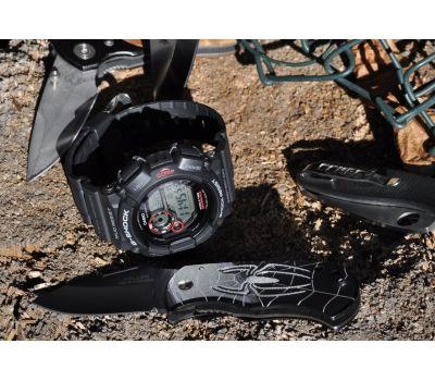 CASIO G-9300-1ER - фото 5 | Интернет-магазин оригинальных часов и аксессуаров
