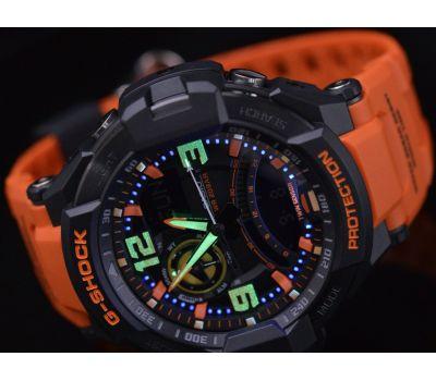 CASIO GA-1000-4AER - фото 13 | Интернет-магазин оригинальных часов и аксессуаров