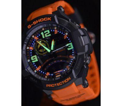 CASIO GA-1000-4AER - фото 12 | Интернет-магазин оригинальных часов и аксессуаров