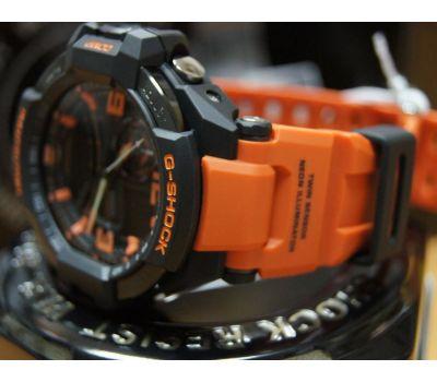 CASIO GA-1000-4AER - фото 9 | Интернет-магазин оригинальных часов и аксессуаров