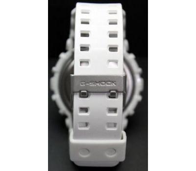 CASIO GA-100A-7AER - фото 6 | Интернет-магазин оригинальных часов и аксессуаров