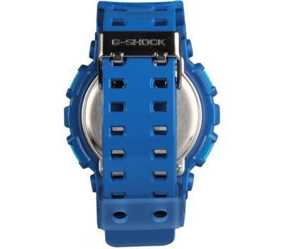 CASIO GA-110HC-2AER Супер скидка! - фото 10 | Интернет-магазин оригинальных часов и аксессуаров