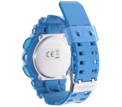 CASIO GA-110HC-2AER Супер скидка! - фото 5 | Интернет-магазин оригинальных часов и аксессуаров
