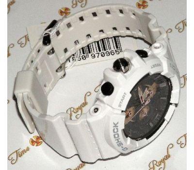 CASIO GAC-100RG-7AER Супер скидка! - фото 17   Интернет-магазин оригинальных часов и аксессуаров
