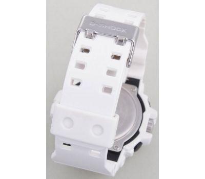 CASIO GAC-100RG-7AER Супер скидка! - фото 16   Интернет-магазин оригинальных часов и аксессуаров