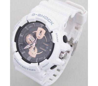 CASIO GAC-100RG-7AER Супер скидка! - фото 15   Интернет-магазин оригинальных часов и аксессуаров