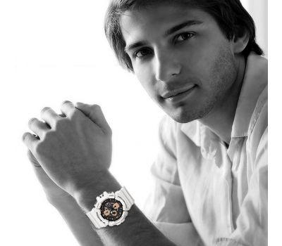 CASIO GAC-100RG-7AER Супер скидка! - фото 11   Интернет-магазин оригинальных часов и аксессуаров