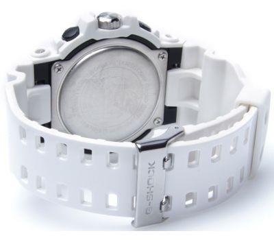 CASIO GAC-100RG-7AER Супер скидка! - фото 9   Интернет-магазин оригинальных часов и аксессуаров