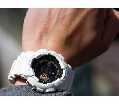 CASIO GAC-100RG-7AER Супер скидка! - фото 3   Интернет-магазин оригинальных часов и аксессуаров
