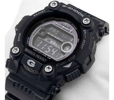CASIO GW-7900B-1ER - фото 21 | Интернет-магазин оригинальных часов и аксессуаров