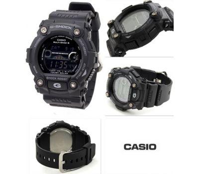 CASIO GW-7900B-1ER - фото 20 | Интернет-магазин оригинальных часов и аксессуаров