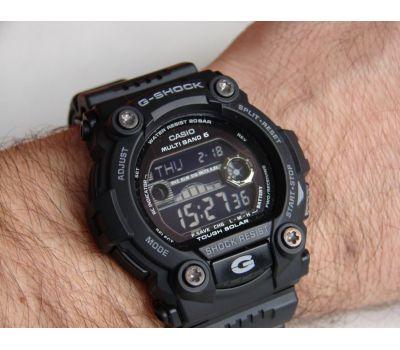 CASIO GW-7900B-1ER - фото 19 | Интернет-магазин оригинальных часов и аксессуаров