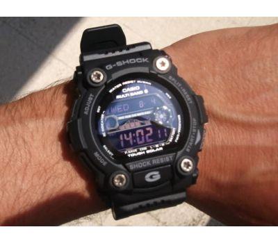 CASIO GW-7900B-1ER - фото 18 | Интернет-магазин оригинальных часов и аксессуаров