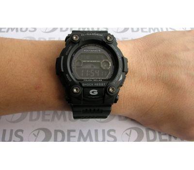 CASIO GW-7900B-1ER - фото 17 | Интернет-магазин оригинальных часов и аксессуаров