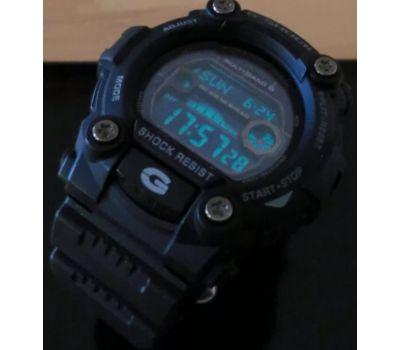CASIO GW-7900B-1ER - фото 16 | Интернет-магазин оригинальных часов и аксессуаров