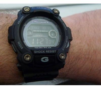 CASIO GW-7900B-1ER - фото 15 | Интернет-магазин оригинальных часов и аксессуаров