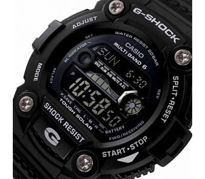 CASIO GW-7900B-1ER - фото 14 | Интернет-магазин оригинальных часов и аксессуаров