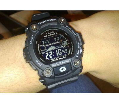 CASIO GW-7900B-1ER - фото 13 | Интернет-магазин оригинальных часов и аксессуаров