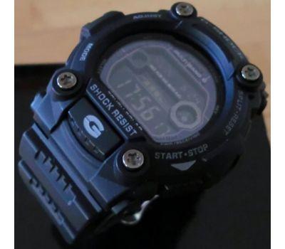 CASIO GW-7900B-1ER - фото 12 | Интернет-магазин оригинальных часов и аксессуаров