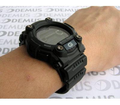 CASIO GW-7900B-1ER - фото 10 | Интернет-магазин оригинальных часов и аксессуаров