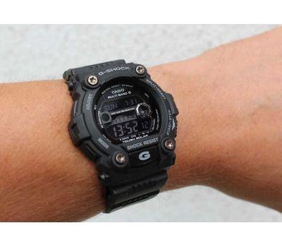 CASIO GW-7900B-1ER - фото 9 | Интернет-магазин оригинальных часов и аксессуаров