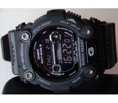 CASIO GW-7900B-1ER - фото 8 | Интернет-магазин оригинальных часов и аксессуаров