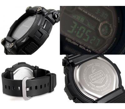 CASIO GW-7900B-1ER - фото 7 | Интернет-магазин оригинальных часов и аксессуаров