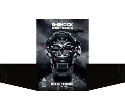 CASIO GW-A1000-1AER Супер скидка! - фото 6 | Интернет-магазин оригинальных часов и аксессуаров