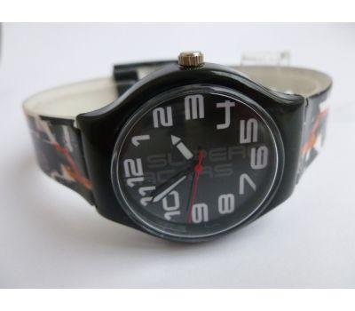ADIS 3D 011 - фото 2 | Интернет-магазин оригинальных часов и аксессуаров